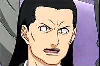 Le Clan Hyûga # Certain Rôliste seulement peuvent y adhérer # Byakugan%202
