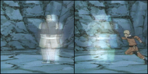 Fiche Technique de Sasuke Uchiha Idoujiba%20no%20jutsu