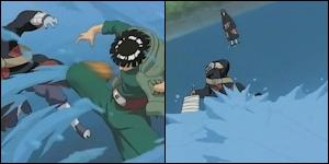 Taîjutsu : Art du corps à corps Konoha%20Goriki%20Senpuu